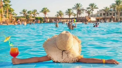 La Tunisia riapre al turismo: quando si potrà andare