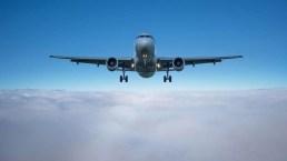WizzAir riparte con nuove rotte da Milano Malpensa