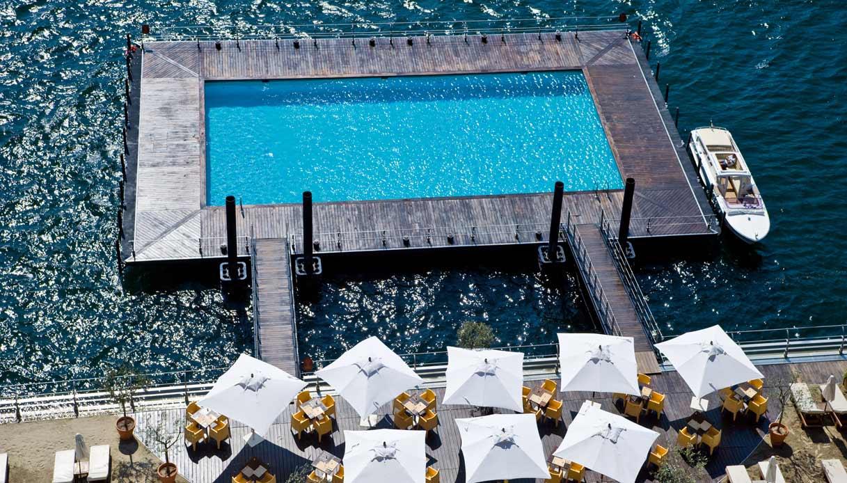 Hotel-Tremezzo-lago-como