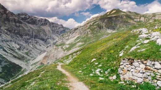 La Lombardia delle montagne: 10 mete imperdibili