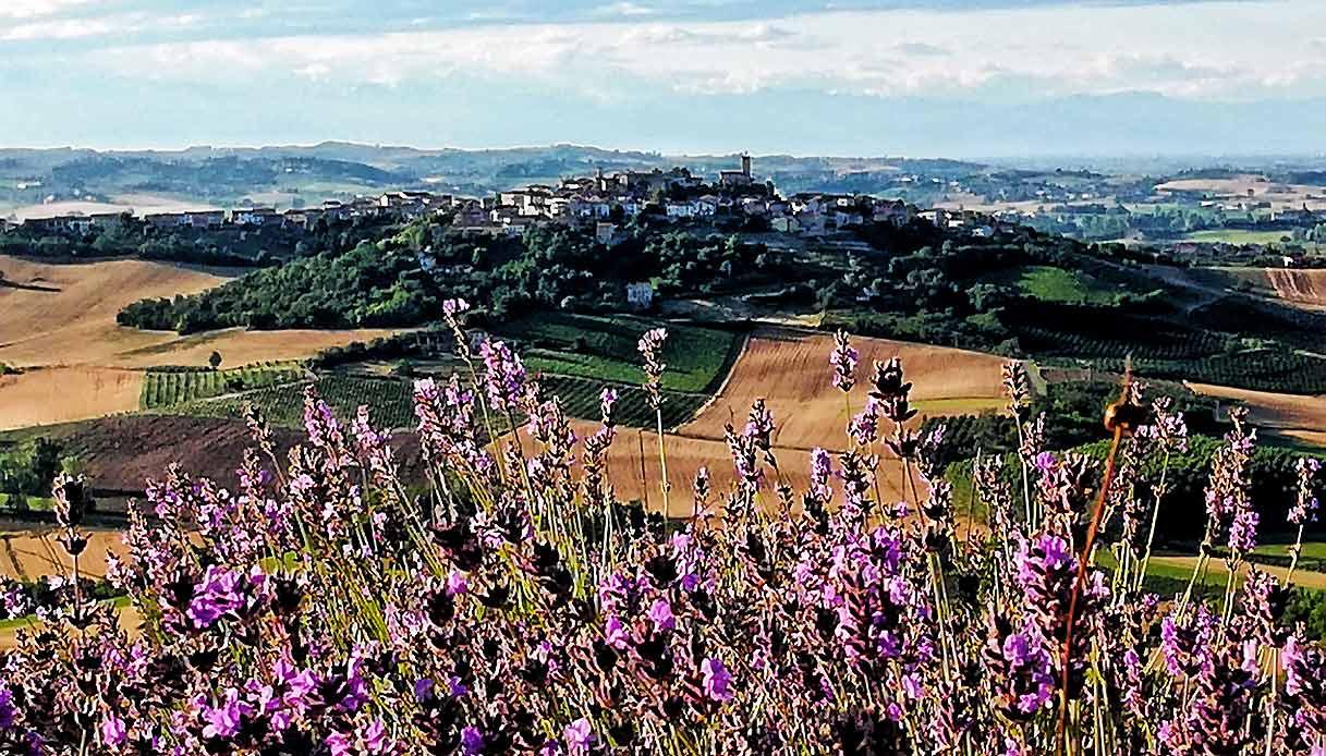 _Monferrato-borgo-di-conzano-visto-da-cuccaro