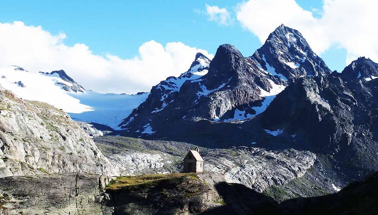 Rifugio-Deffeyes-valle-aosta-la-thuile