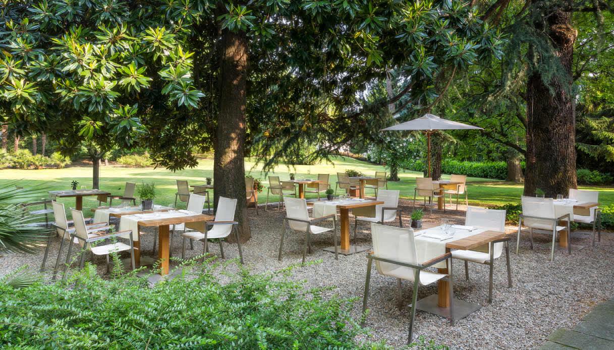Sheraton-Lake-Como-Hotel-aperitivo-orto