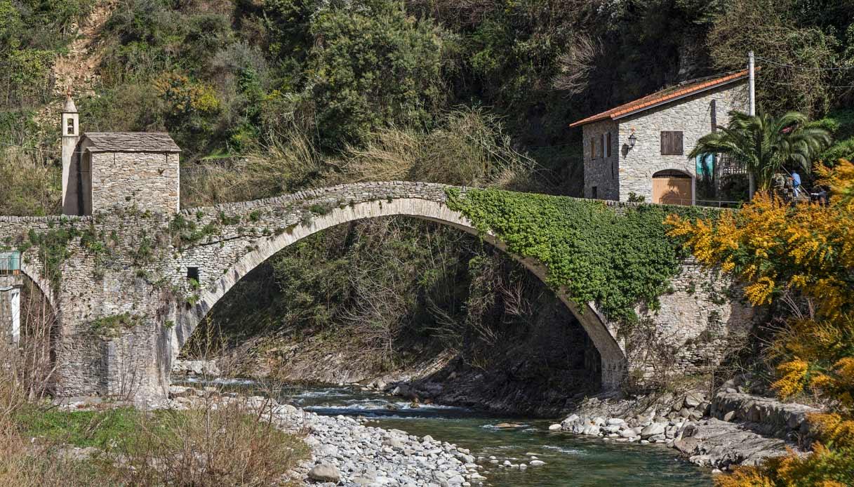 badalucco-liguria-ponte