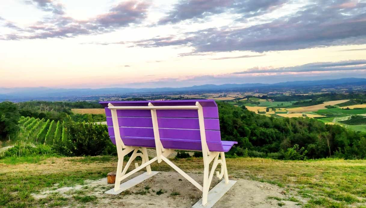 big-bench-lavanda-Cuccaro-Monferrato
