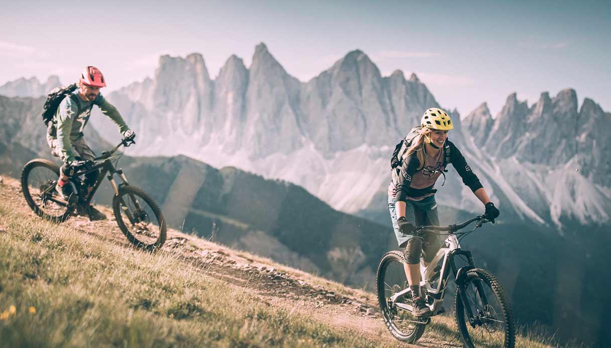 bressanone-bicicletta