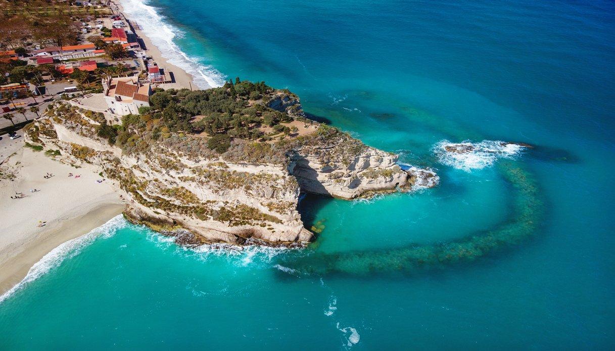Come godersi un'estate slow in Calabria | SiViaggia