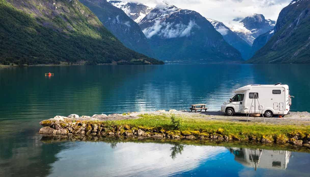 camper-sharing-guida