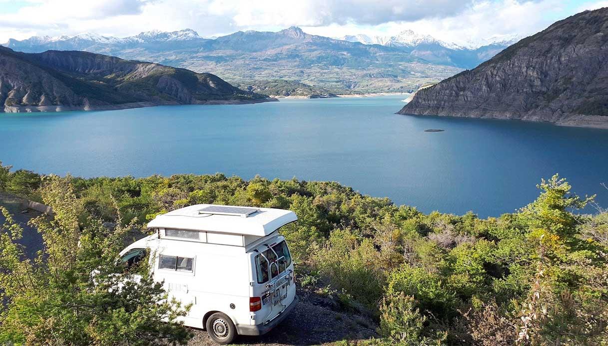 Camper Sharing come funziona la nuova tendenza viaggio