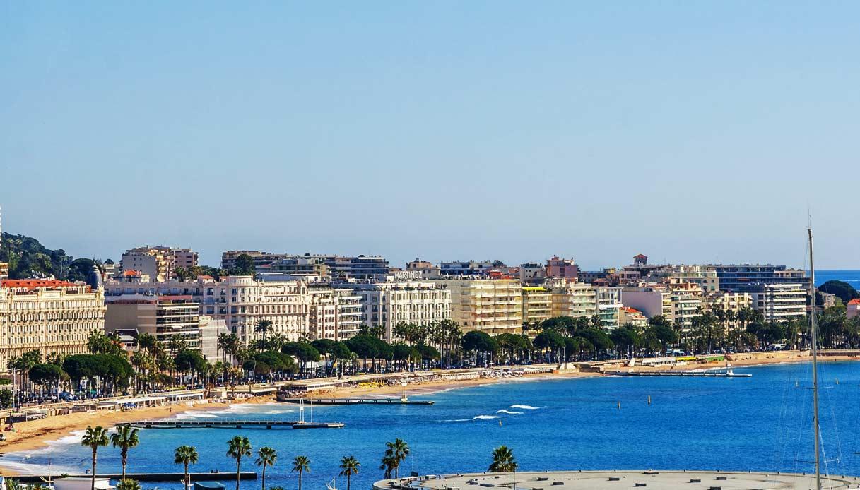 cannes-estate-costa-azzurra