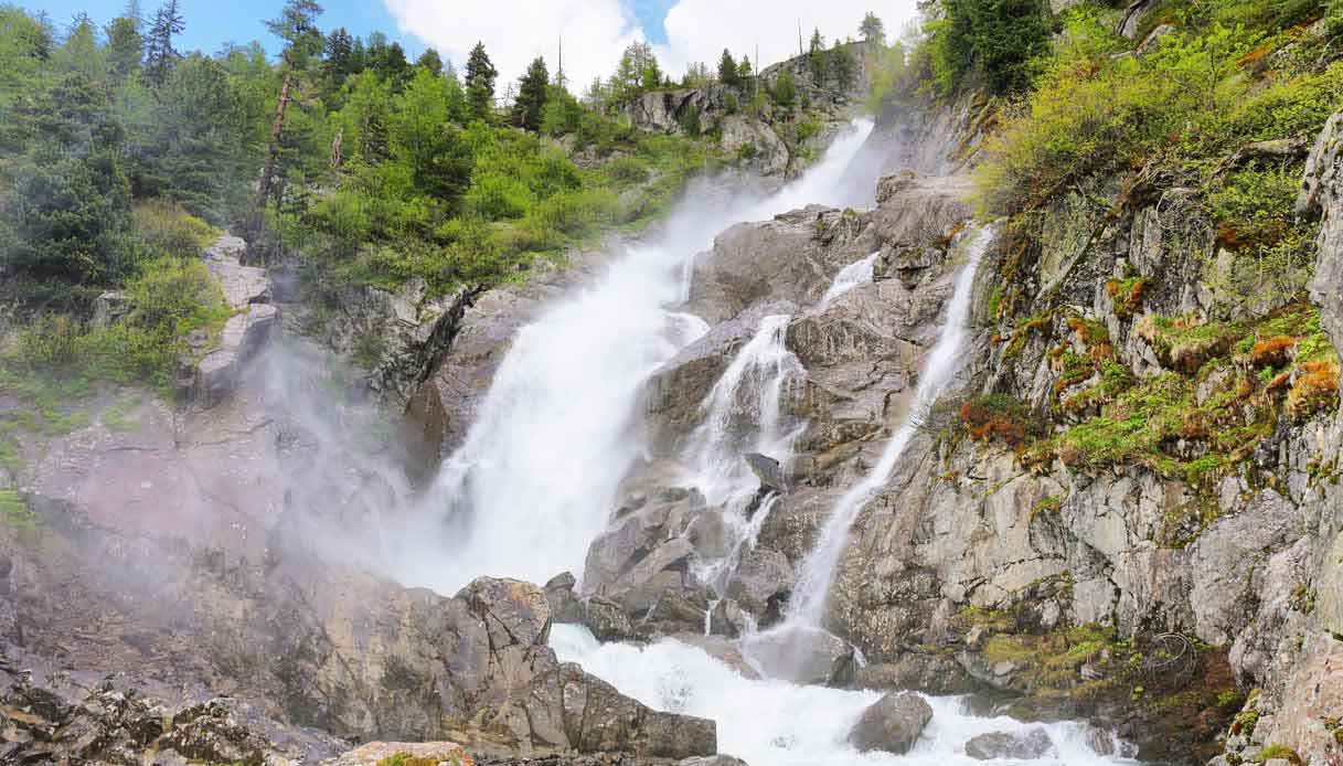 cascate-rutor-valle-aosta