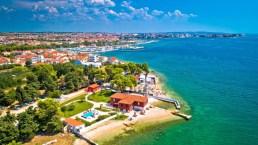 Croazia: sì ai turisti italiani, ma a un patto