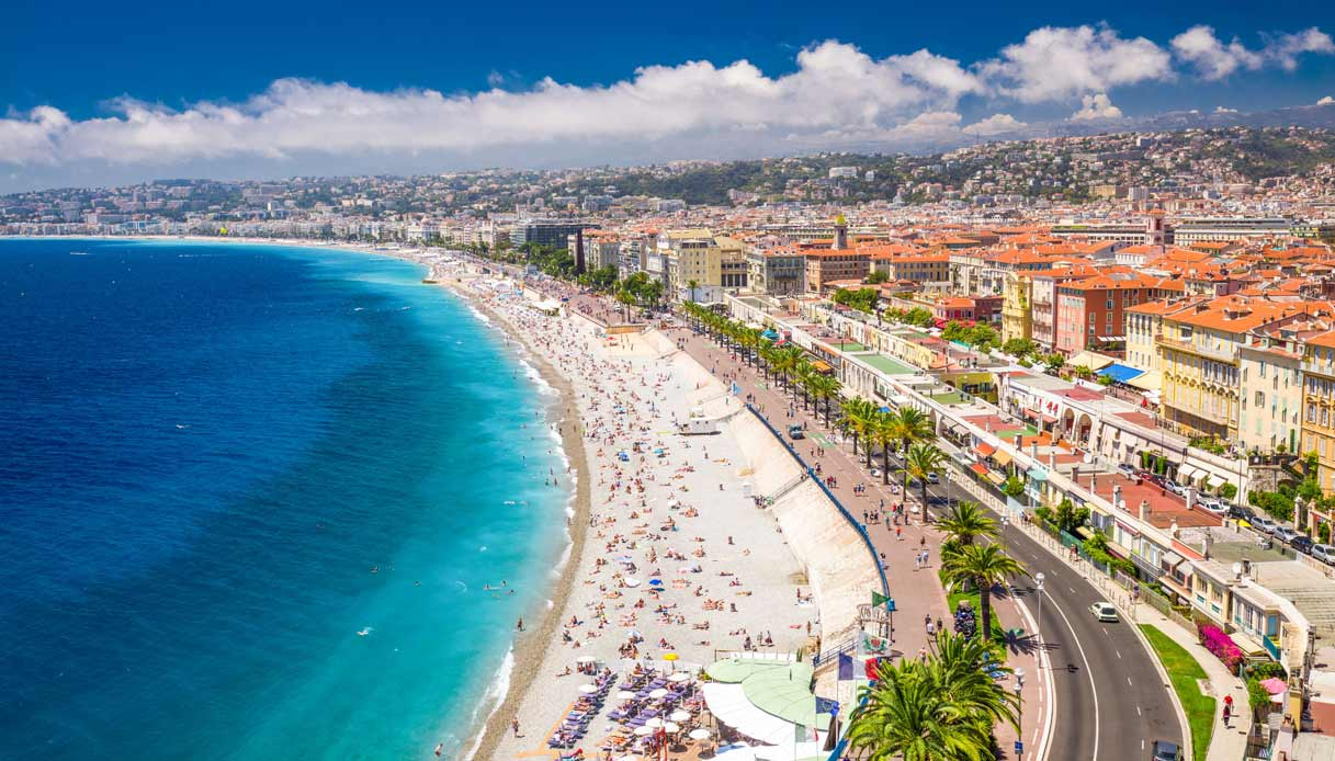 francia-vacanze-estate-2020