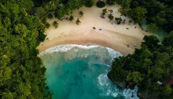Viaggio in Giamaica, dove tutto è un vero sogno a occhi aperti