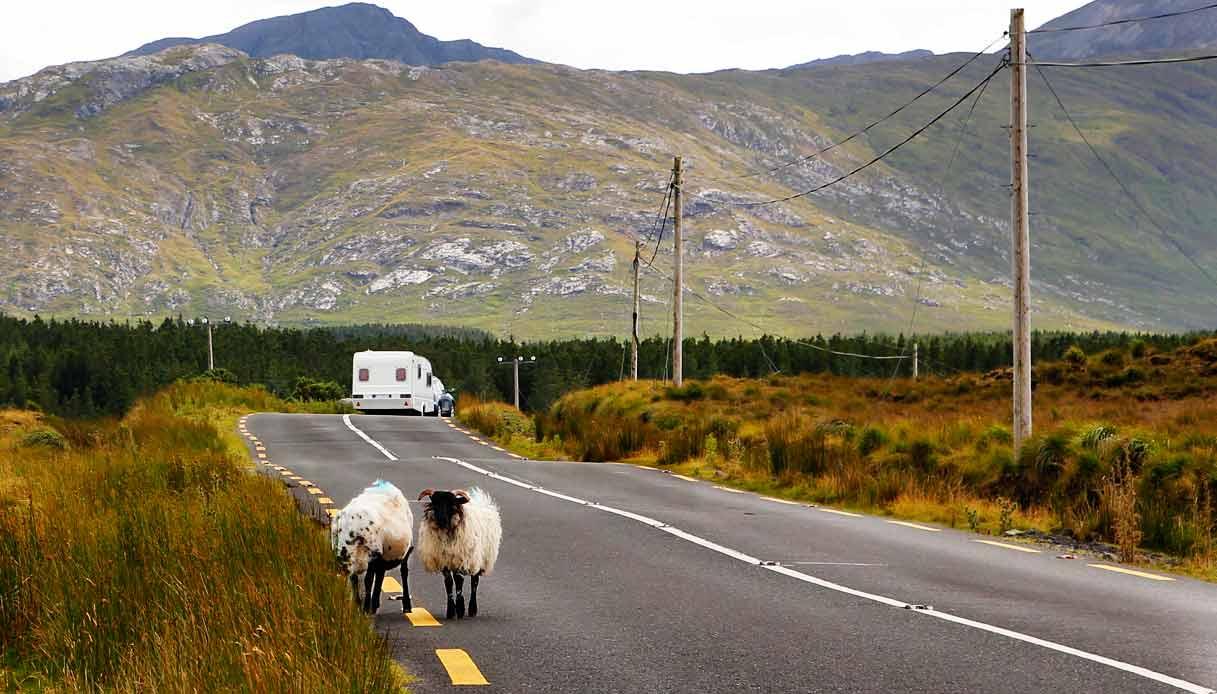 irlanda-vacanza-camper