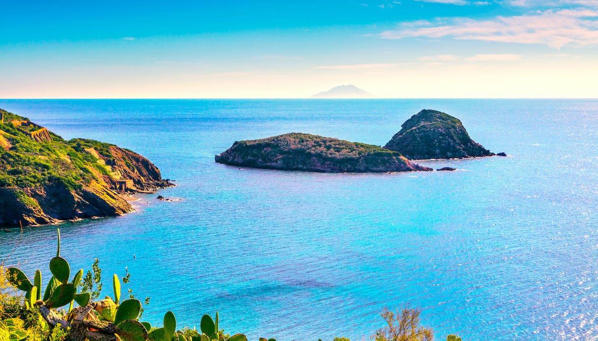 isole gemini