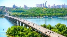 L'Ucraina potrebbe essere la migliore meta low cost dell'estate