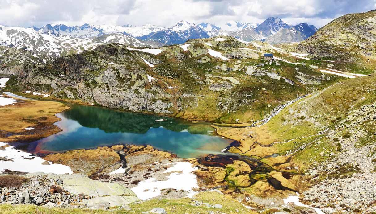 la-thuile-valle-aosta-estate-trekking