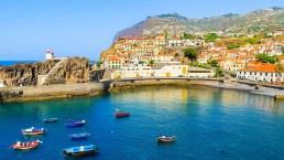 Il Portogallo è il Paese più sicuro dove andare quest'estate