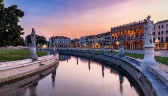 Padova: riaprono i musei. Ingresso gratuito per tutti nel mese di giugno