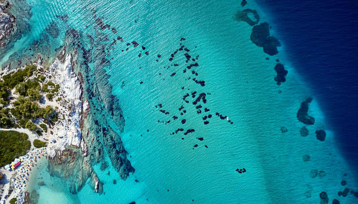 penisola-calcidica