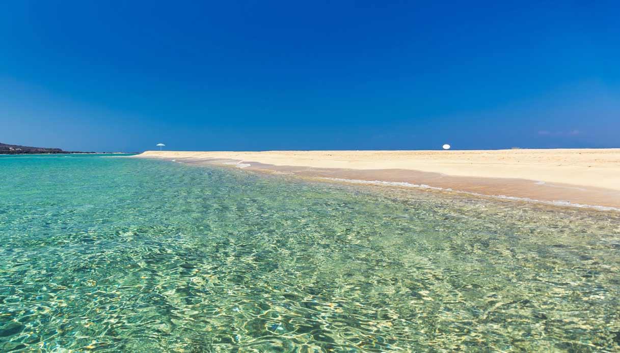 paros-cicladi-grecia-spiagge-bandiera-blu-Pounta
