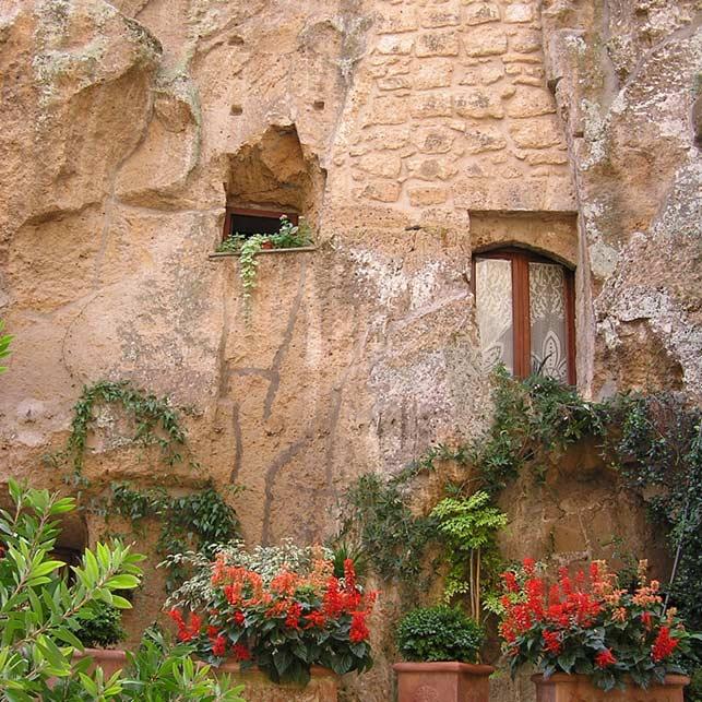 pozzo-cava-case-rupestri-orvieto