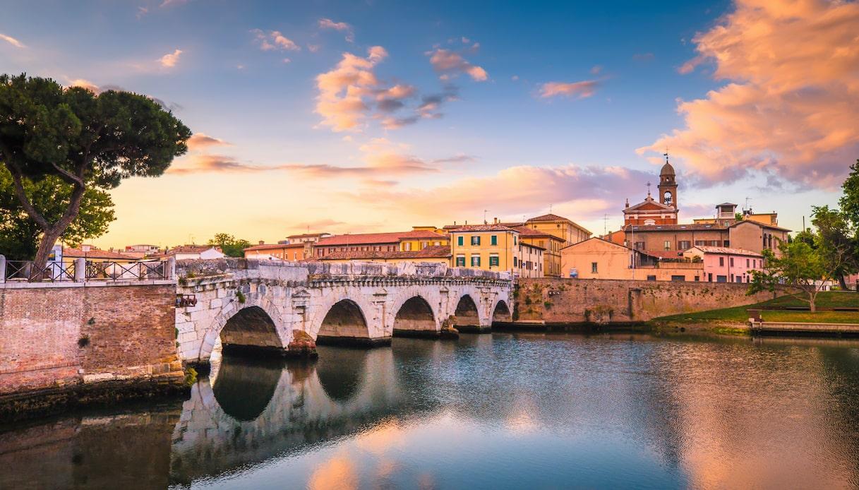 Rimini riparte: così la città si prepara ad accogliere i turisti | SiViaggia