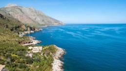 La Sicilia meno turistica è la meta perfetta e low cost dell'estate. E non solo