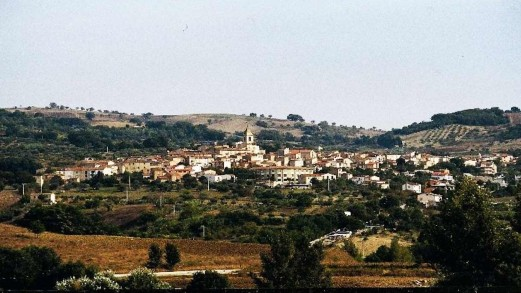 Il borgo del Molise che regala vacanze: boom di richieste