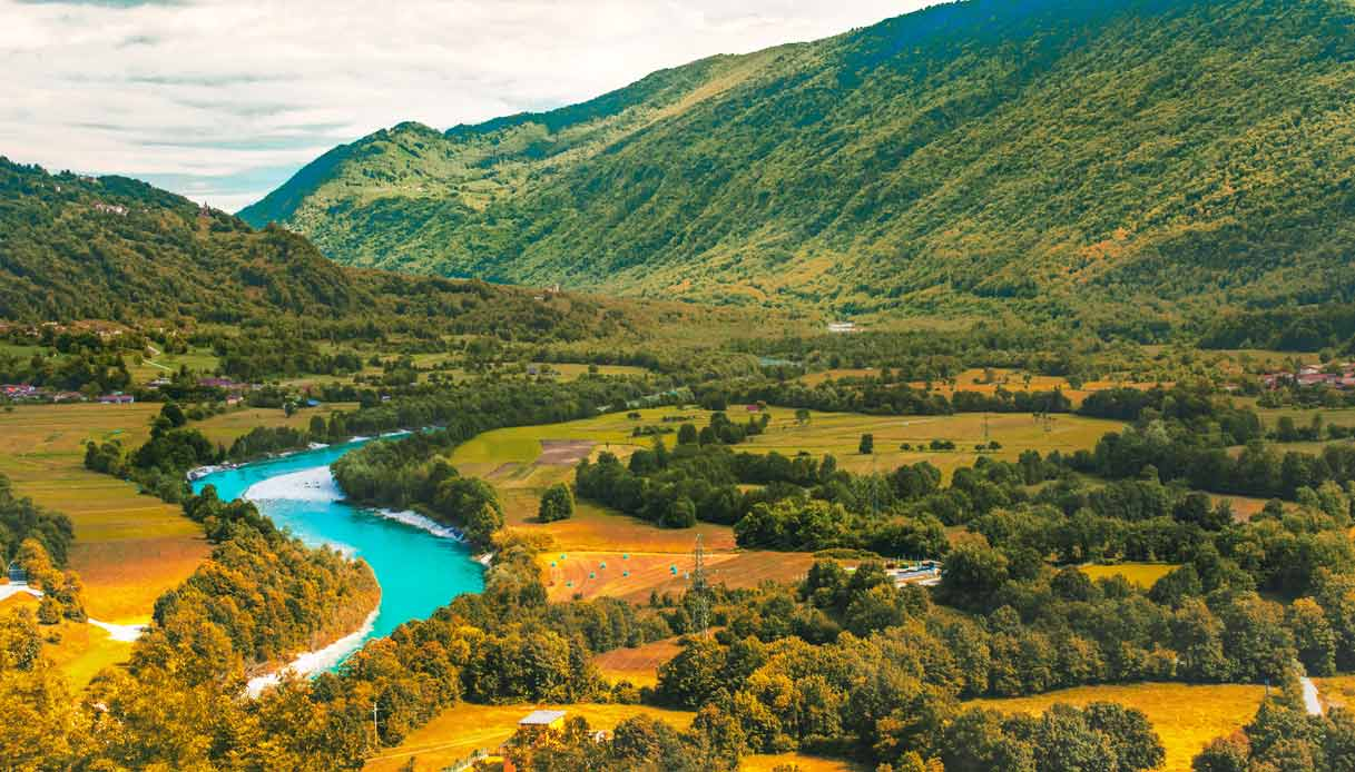 slovenia-valle-isonzo