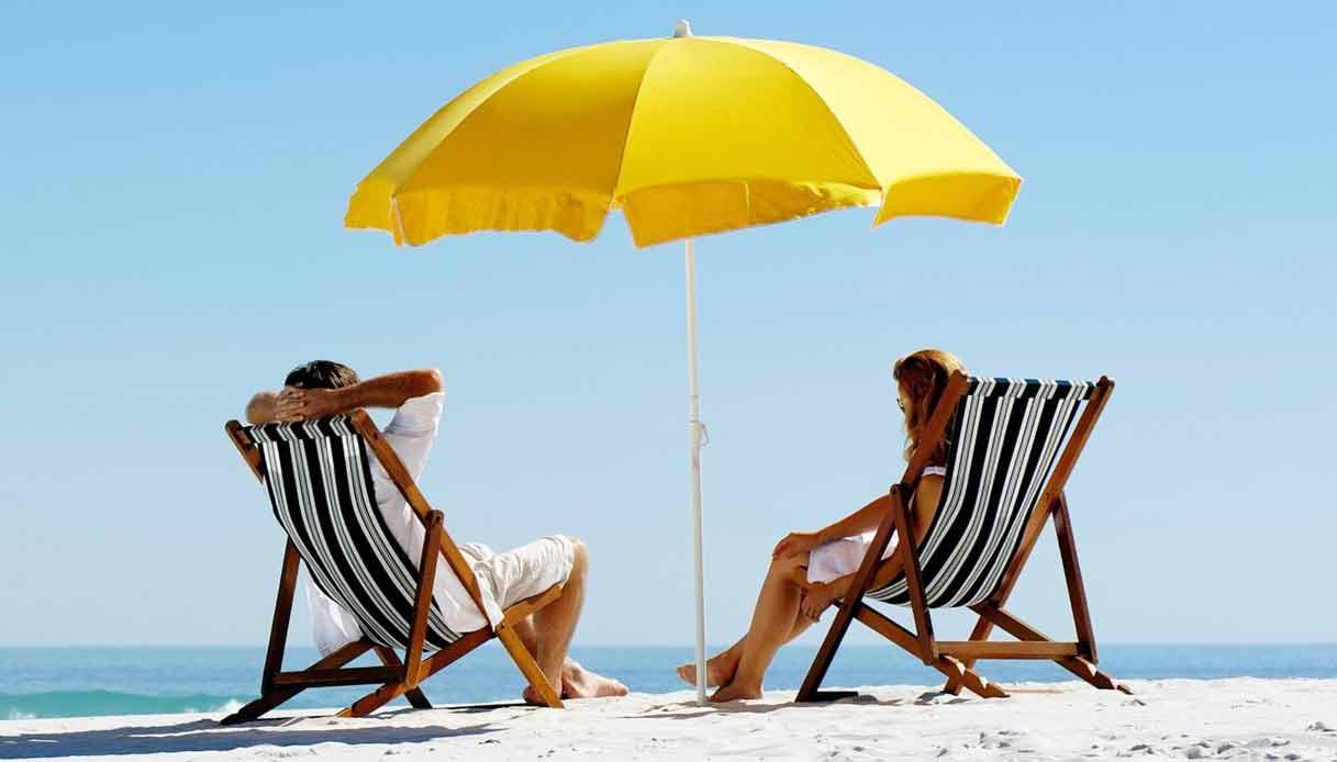 spiagge-libere-regole-estate-2020