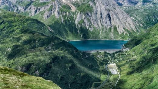 Le valli più belle del Piemonte, per un'estate all'aria aperta