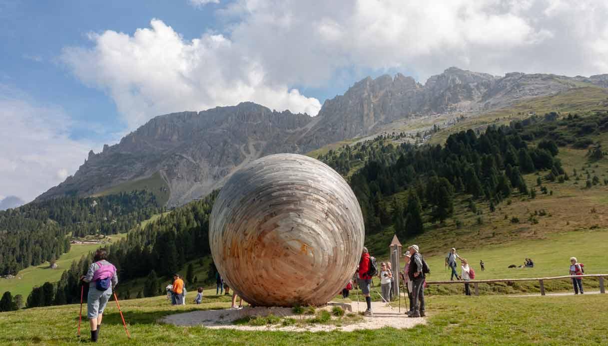 Eye-Dolomites-trentino