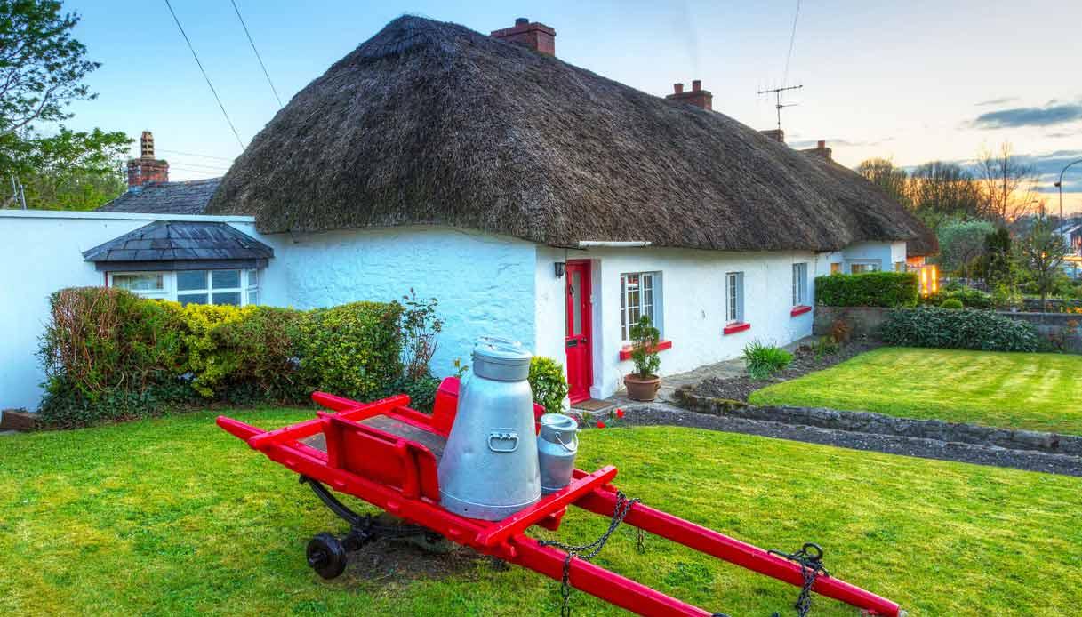 adare-villaggio-tipico-irlanda