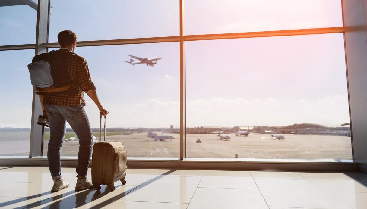 risolvere i problemi con le compagnie aeree