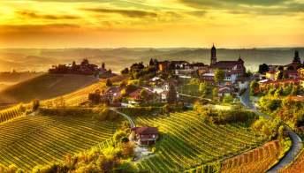 I luoghi di Langhe, Roero e Monferrato che bisogna scoprire