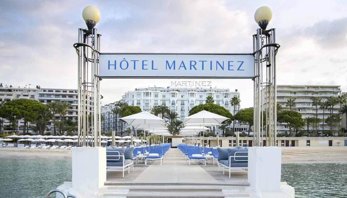 hotel-Martinez-cannes