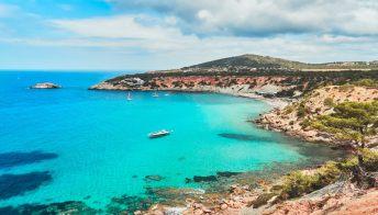 Ibiza diventa più raggiungibile, nuovi collegamenti low cost