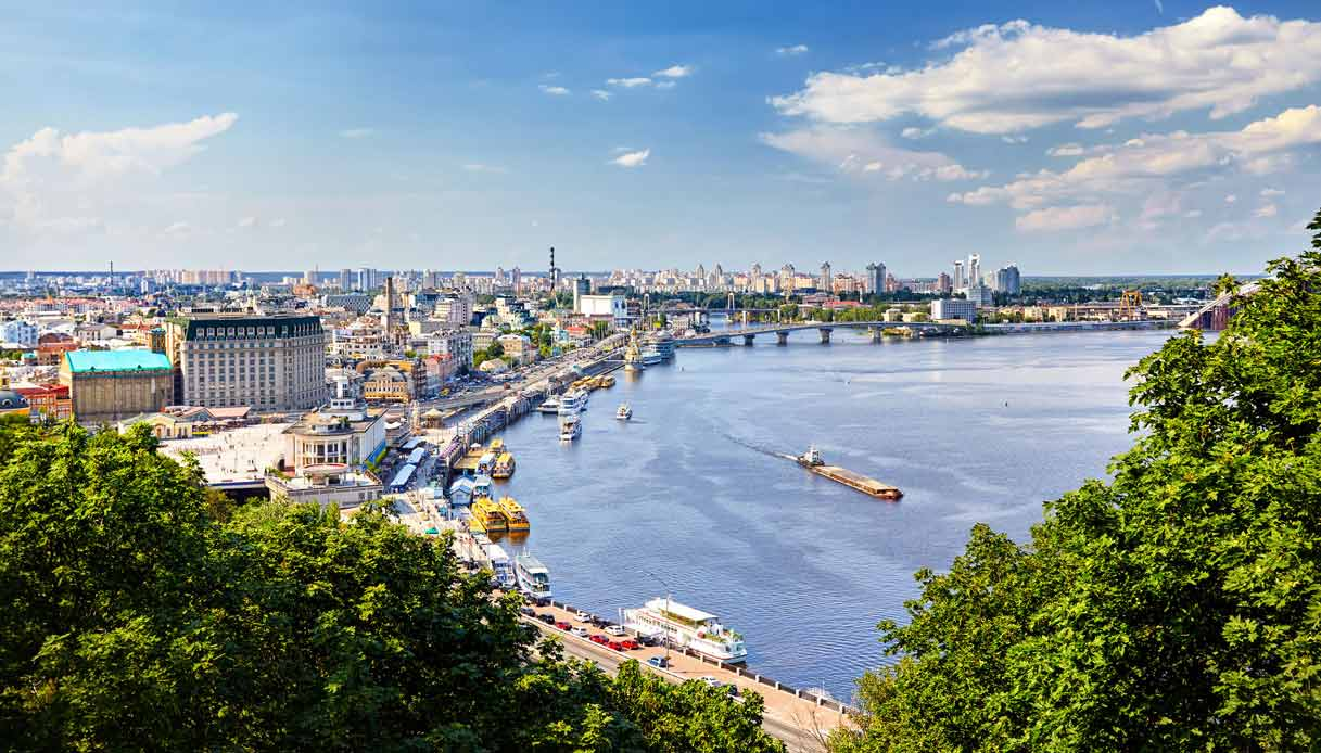 kiev-ucraina-inverno