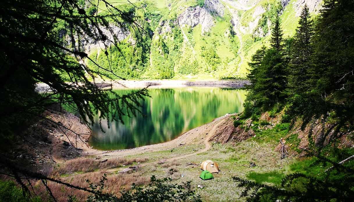 lago-Tremorgio-ticino