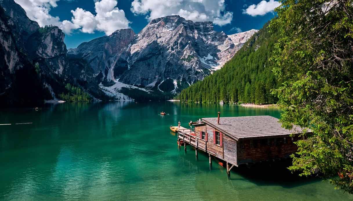 lago-braies-accesso-estate-2020
