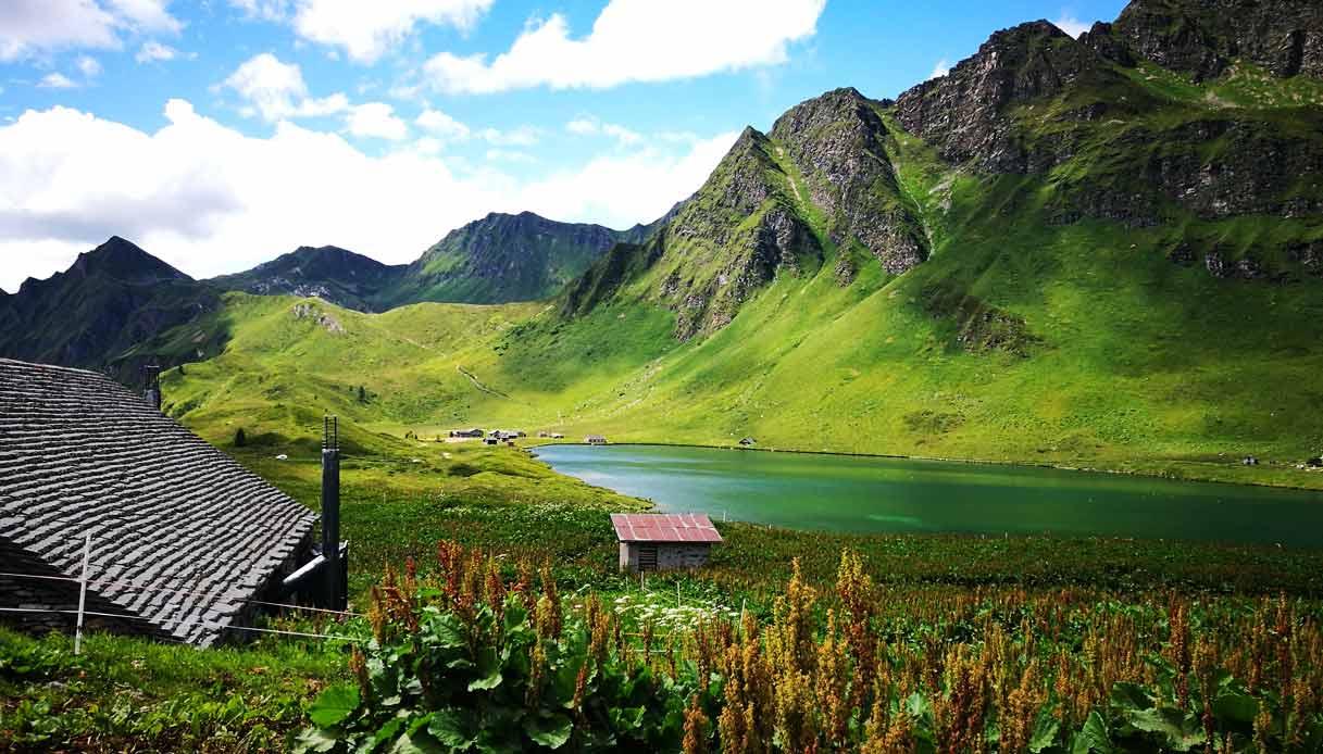 lago-cadagno-ticino-svizzera