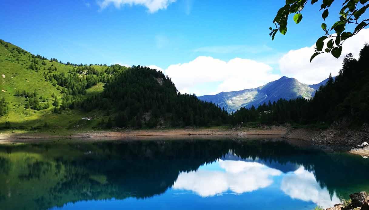 lago-tremorgio-ticino-svizzera