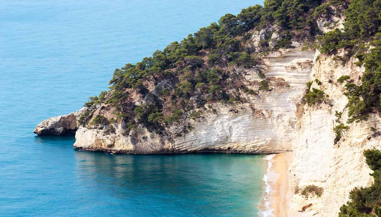gargano-faraglioni-spiagge