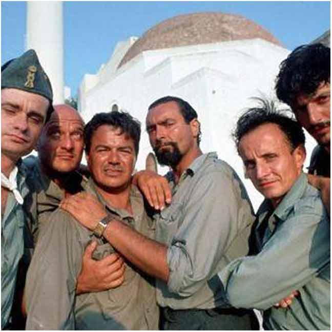 mediterraneo-film-savatores