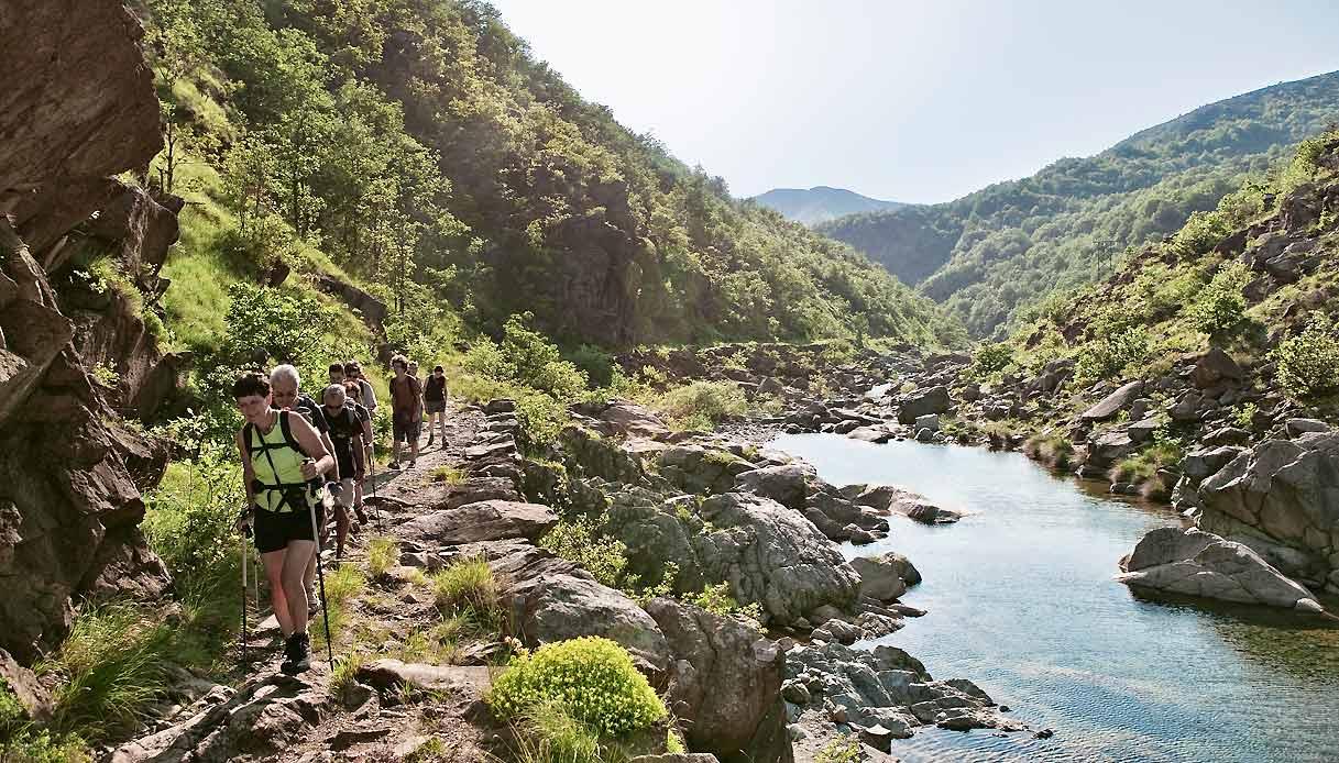 marcarolo-monferrato-fiume