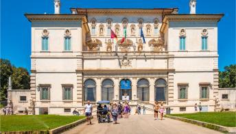 I musei più visitati d'Italia: selezione e consigli di SiViaggia