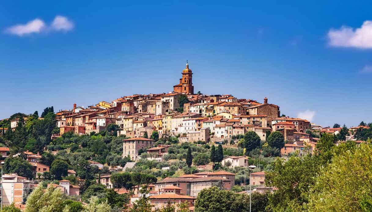 sinalunga-borgo-toscana-set-pinocchio