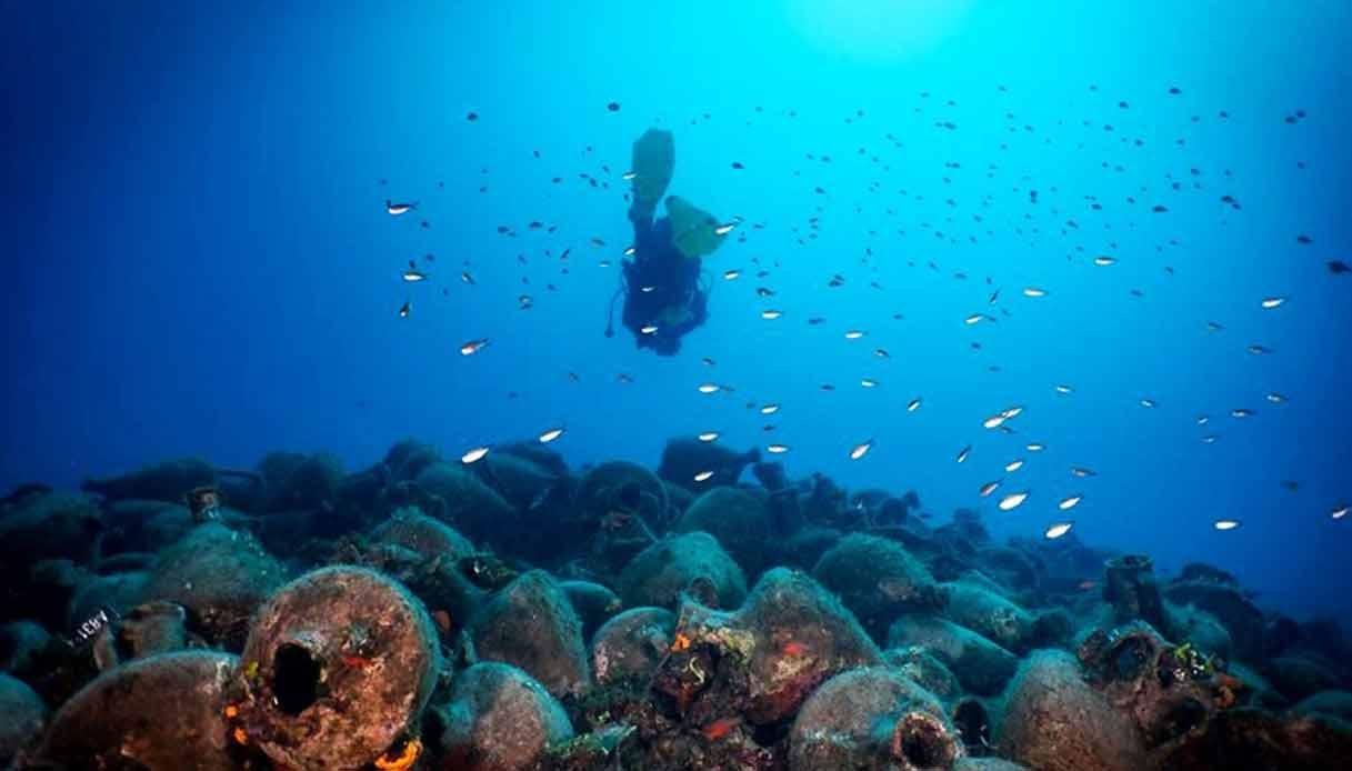 Alonissos-museo-sottomarino-M.-Collina